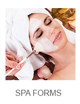Spa Forms